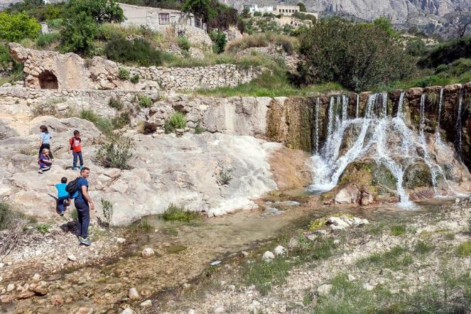 sella-ruta-aigua02